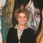 Brianna Burnett