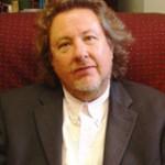 Dr. Marc Ellis