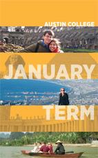 JanTerm Brochure