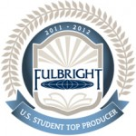 Fulbright Program