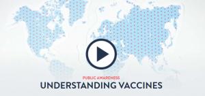 Understanding Vaccines