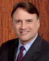 Greg Rohan