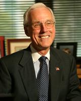 Dr. Oscar C. Page