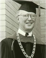 Dr. Harry F. Smith