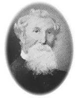 Rev. Donald MacGregor