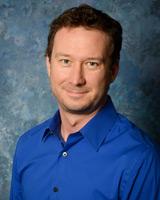Dr. Martin Wells