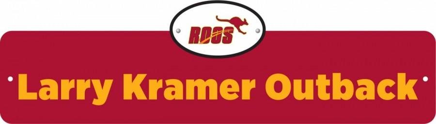 LarryKramerOutback-header