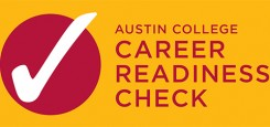 Career Readiness Check