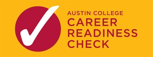 Career Readines Check