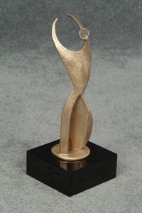 ATHENA Leadership Award