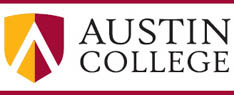 image of Austin College Logo
