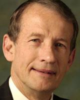 Gary Hufbauer