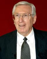 Dr. Ken Street