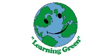 Learning-Green-thm