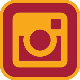 AC_instagram