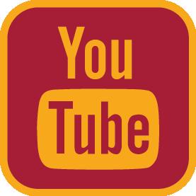AC_youtube