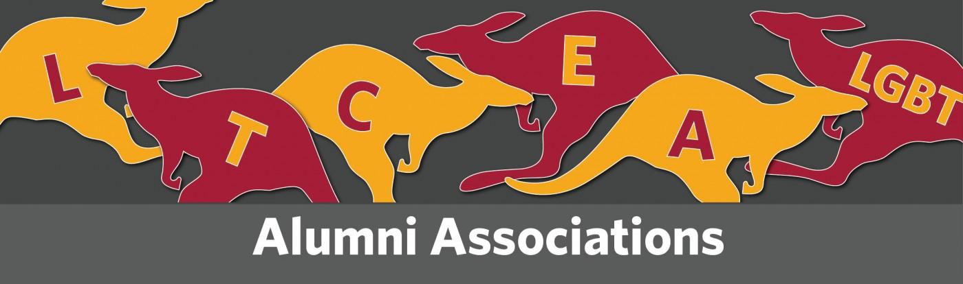 AlumniAssociations
