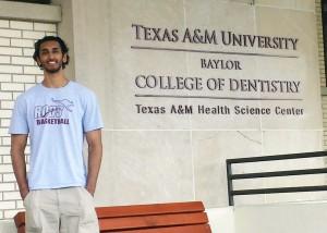 alvin-michael-dental-picture_1