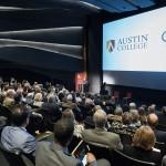 GO Forum - Dallas 2015