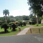 Dominican Republic 2015