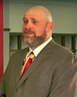 Ed Richardson