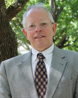 Frank Rohmer