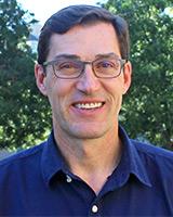 Keith Kisselle