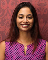 Sarith Bangara