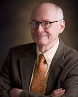 Dr. Max Grober