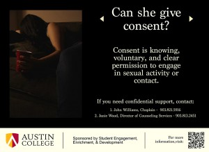Consent-poster1