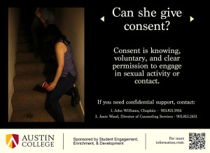 Consent-poster2