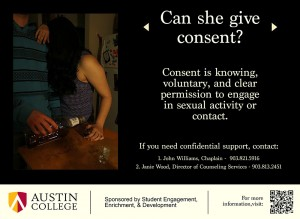 Consent-poster3