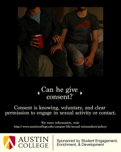 Consent-poster4