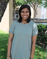 Henali Patel