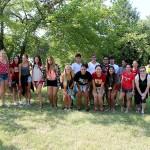 Lake-Campus-2015-4