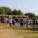 Lake-Campus-2015-5