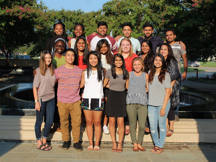 my experiences in the global brigades on a public health service trip U of t global brigades (utgb) is an international, non-profit,  for a volunteer  trip to a third-world rural community of their choice, on a brigade type of their  choice this year, utgb will be taking a group of students on a medical/dental/ public health brigade to honduras, of  what was your experience like.