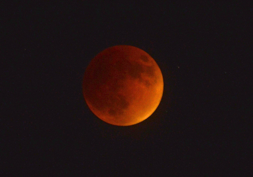 blood moons events - photo #48