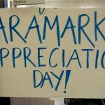 Aramark-appreciation-2