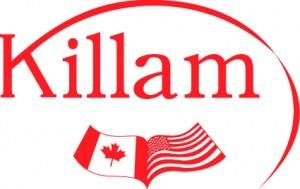 Killam Fellowships
