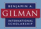 Gilman Scholarships