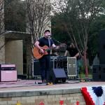 mega-texas-fest-15-6