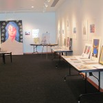 Art Donations