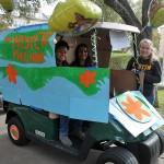 Golf-Cart-Parade-10