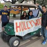Golf-Cart-Parade-11