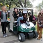 Golf-Cart-Parade-12