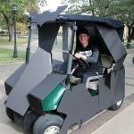 Golf-Cart-Parade-13
