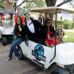 Golf-Cart-Parade-17