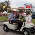 Golf-Cart-Parade-18