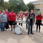 Golf-Cart-Parade-19